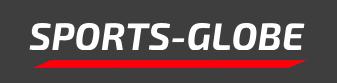 sportsglob logo