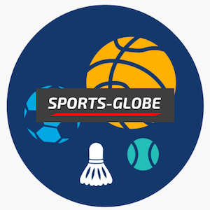 About Sports-Glob